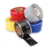 Buy cheap DEi Quick-Fix Racing Tape from wholesalers