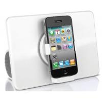 Buy cheap iPhone / iPod Docking from wholesalers