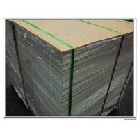 Buy cheap Whiteboard Sheet and Roll from wholesalers