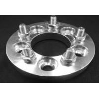 Buy cheap Wheel Adapters Bolt-On from wholesalers