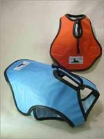 Buy cheap dog cooling wear from wholesalers