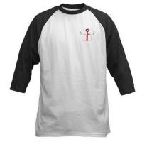 Buy cheap Bowling Shirt/Bowling Balls Jersey by CafePress from wholesalers