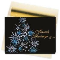 Wholesale Snowflake Cards from china suppliers
