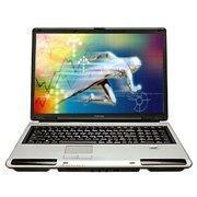 Buy cheap Toshiba from wholesalers