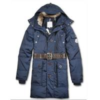 Buy cheap Mens Moncler Coat from wholesalers