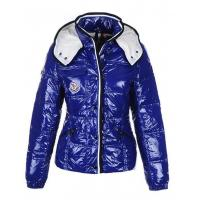 Buy cheap Womens Moncler Jacket from wholesalers