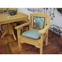 Wholesale Cedar Chairs from china suppliers