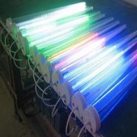 SF-LFS06 Led Lighting Manufactures