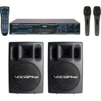 Buy cheap Karaoke Machines and Players from wholesalers