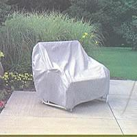Buy cheap Patio Furniture Covers from wholesalers