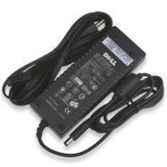 Buy cheap Dell Inspiron 5150 AC Adapter from wholesalers