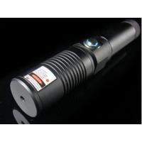 Buy cheap Penetrator Series 532nm 500mW Green Laser Pointer from wholesalers