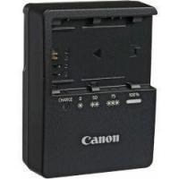 Buy cheap Canon LC-E6 Battery Charger Use with Canon EOS 5D Mark II from wholesalers