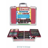 Buy cheap Art Supply Carts from wholesalers
