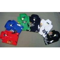 Buy cheap Mens Ralph Lauren Polo Shirts from wholesalers