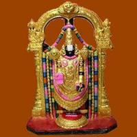 Buy cheap Marble God Statues from wholesalers