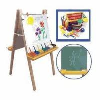 Buy cheap Art Easels and More from wholesalers