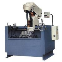 Buy cheap Honing Machine for Cylinder from wholesalers