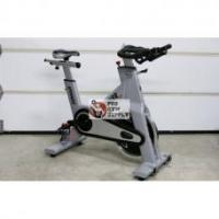 Buy cheap Group Cycles from wholesalers