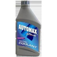 Buy cheap AUTOMAX XTRA LIFE COOLANT from wholesalers