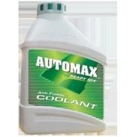 Buy cheap AUTOMAX READY MIX COOLANT from wholesalers