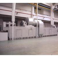 Wholesale Drying Oven from china suppliers
