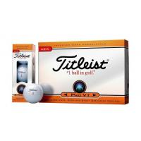 Buy cheap Titleist Pro V1 from wholesalers