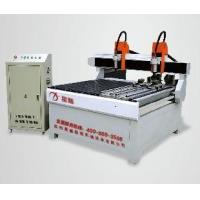 Buy cheap The use of type cylinder engraving machine from wholesalers