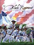 Buy cheap The Black Regiment of the American Revolution from wholesalers