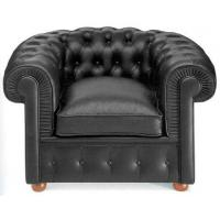 """Wholesale Armchair """"Anonimo"""" from china suppliers"""