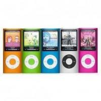 Buy cheap 1.8 inch Manual Mp4 Multimedia Player with TF card slot and Games player BT-P204N from wholesalers