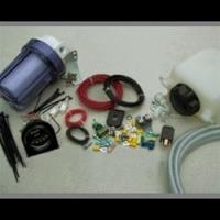 Buy cheap Installation Kit for HHO Generators from wholesalers