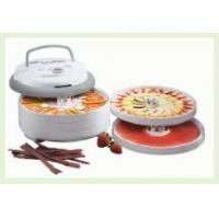 Buy cheap Food Dehydrators from wholesalers