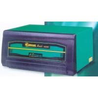 Buy cheap Exhaust Gas Analyser 8040 from wholesalers