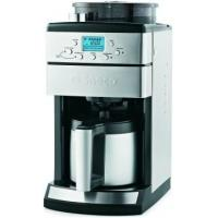 China Saeco Coffee Maker Grind and Brew 10 Cup Thermal Carafe on sale