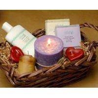 Buy cheap gift basket medium size from wholesalers