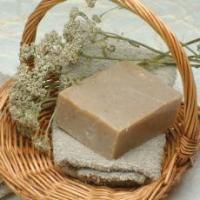 Wholesale honey love natural soap from china suppliers