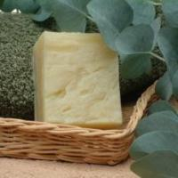 stress relief natural soap Manufactures