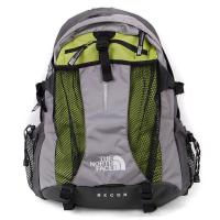 Buy cheap North Face Recon Backpacks Green from wholesalers