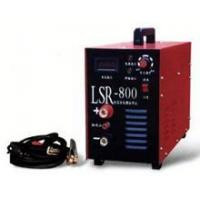 Buy cheap LSR Capacitance Stored Energy Stud Welding Machine from wholesalers