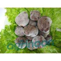 Wholesale Frozen Truffle from china suppliers