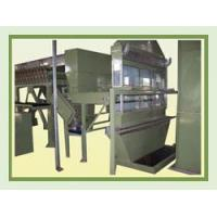 Wholesale Tea Cleaning Systems from china suppliers