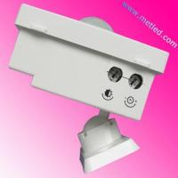 Wholesale 1000W Relay PIR sensor switch from china suppliers