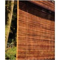 Buy cheap Bamboo Blinds(Bamboo Window Covering) from wholesalers