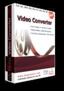 Buy cheap DeGo Free Video Converter from wholesalers