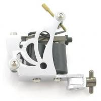 Buy cheap Tattoo Gun For Sale: SPRINT Industrial Wholesale Tattoo Machine from wholesalers