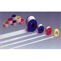 Buy cheap PTFE Film\Sheet from wholesalers