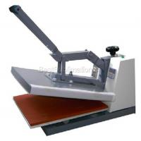 Wholesale Flat Clamshell Press(CE)-sublimation machine from china suppliers