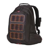 Buy cheap Voltaic Solar Backpack from wholesalers