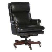 Buy cheap Leather Office Chairs from wholesalers